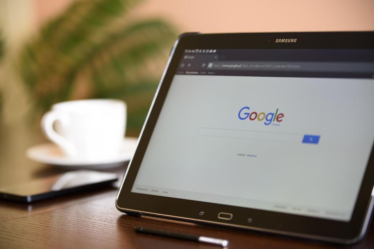 Google szállások keresőoptimalizálás