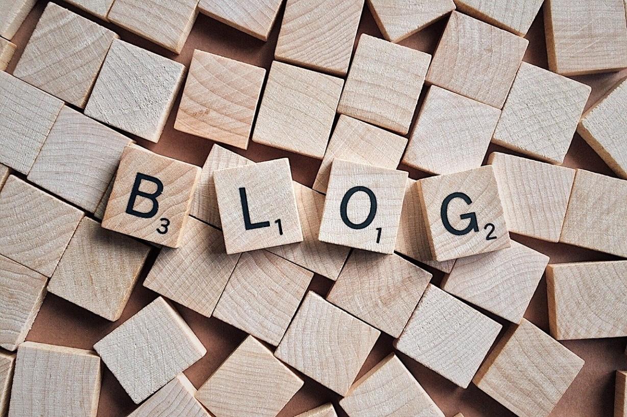 blogtémák szállásblog