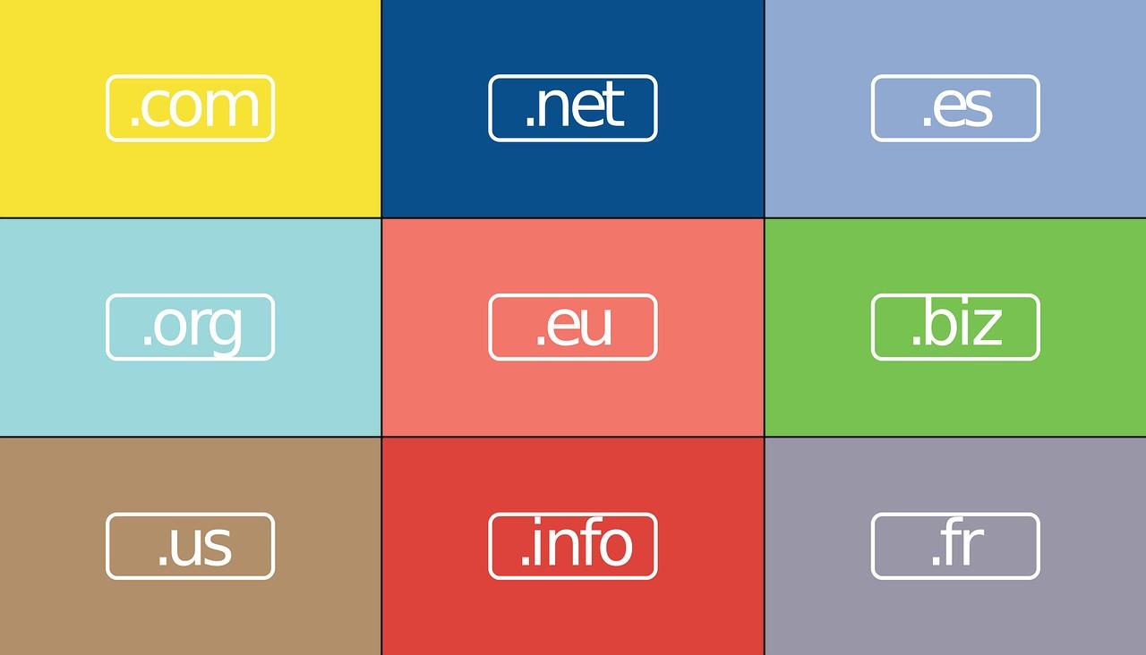 seo szállásblog domain